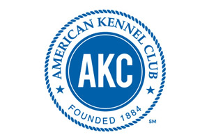 AKC - American Kennel Club
