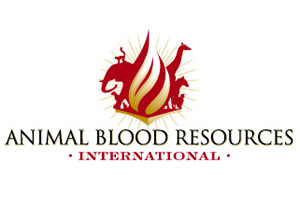 Animal Blood Resources International