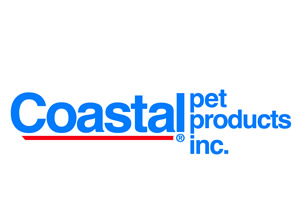 Coastal Pet Products Inc.