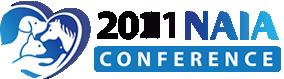 NAIA Conference